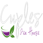 Cuples_Tea_House_logo_white